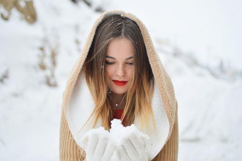 4 triky jak se připravit na zimu