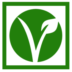 242px-Vegan_friendly_icon