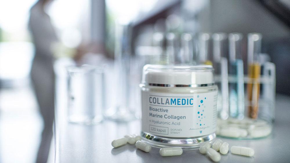 collamedic-bioaktivni-morsky-kolagen-kapsle-laborator