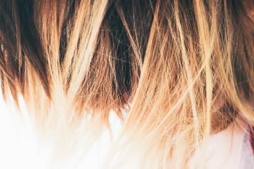 oleje-na-vlasy-2