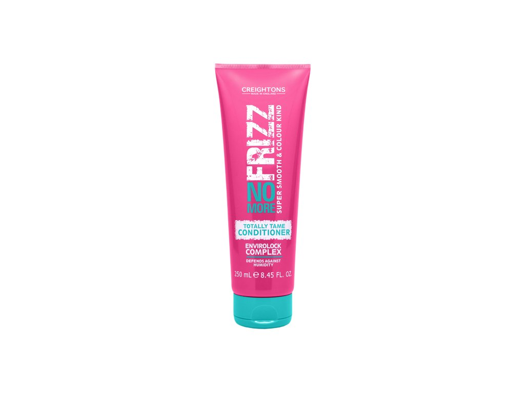 CREIGHTONS Frizz No More kondicionér 250ml