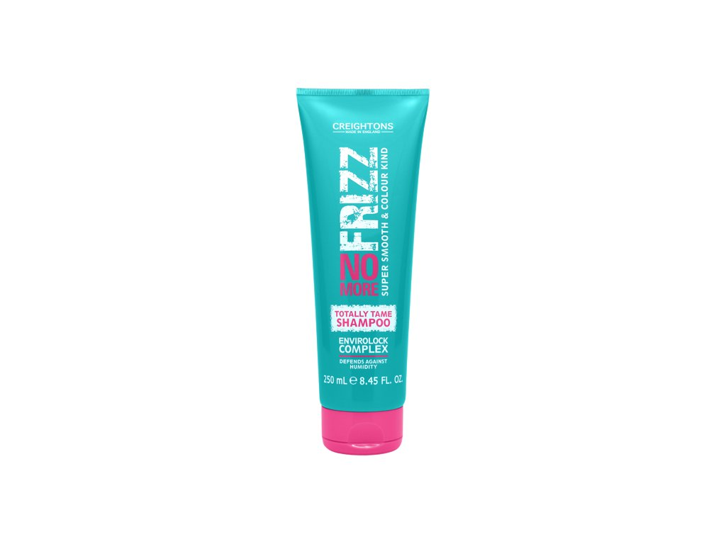 CREIGHTONS Frizz No More šampon 250ml