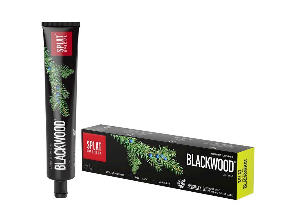 01 special blackwood tube horizont penal
