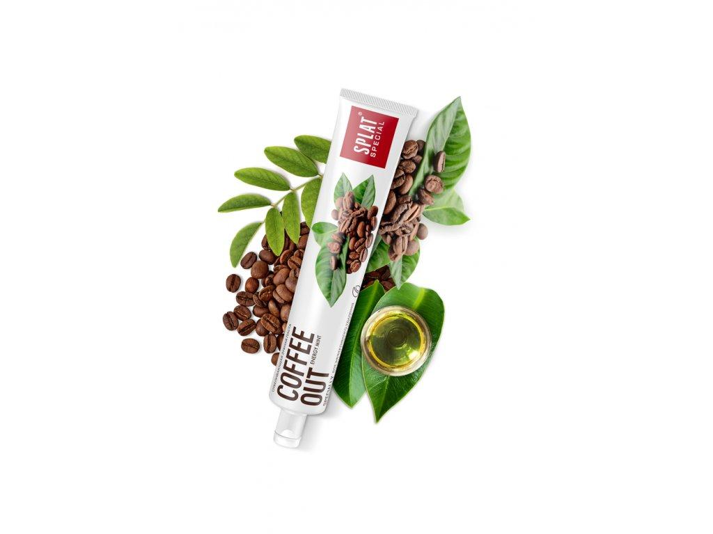 PNG ecom 0069 SPLAT CoffeeOut KV v1 2