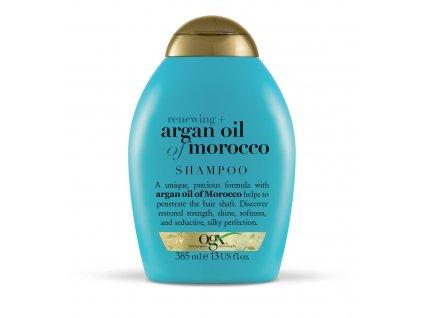 OGX 6116 AoM Shampoo 13oz