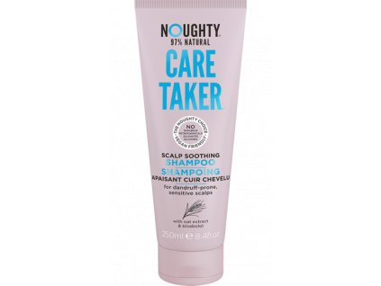 NOUGHTY Care Taker šampon 250ml