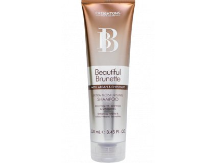 CREIGHTONS Beautiful Brunette šampon 250ml