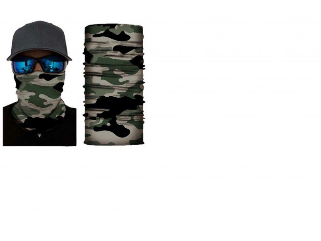 bandana camouflage2