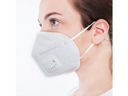 respirator1