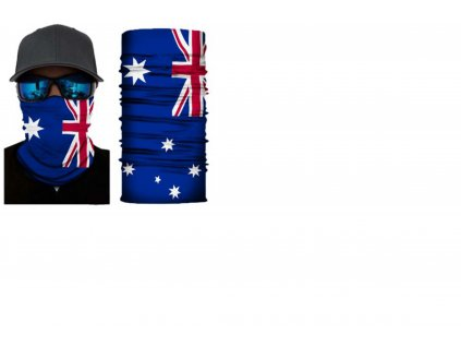 bandana australia
