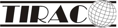 Logo-Tiraco