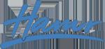 hamr-sport-logo