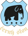 logo-cerny_slon