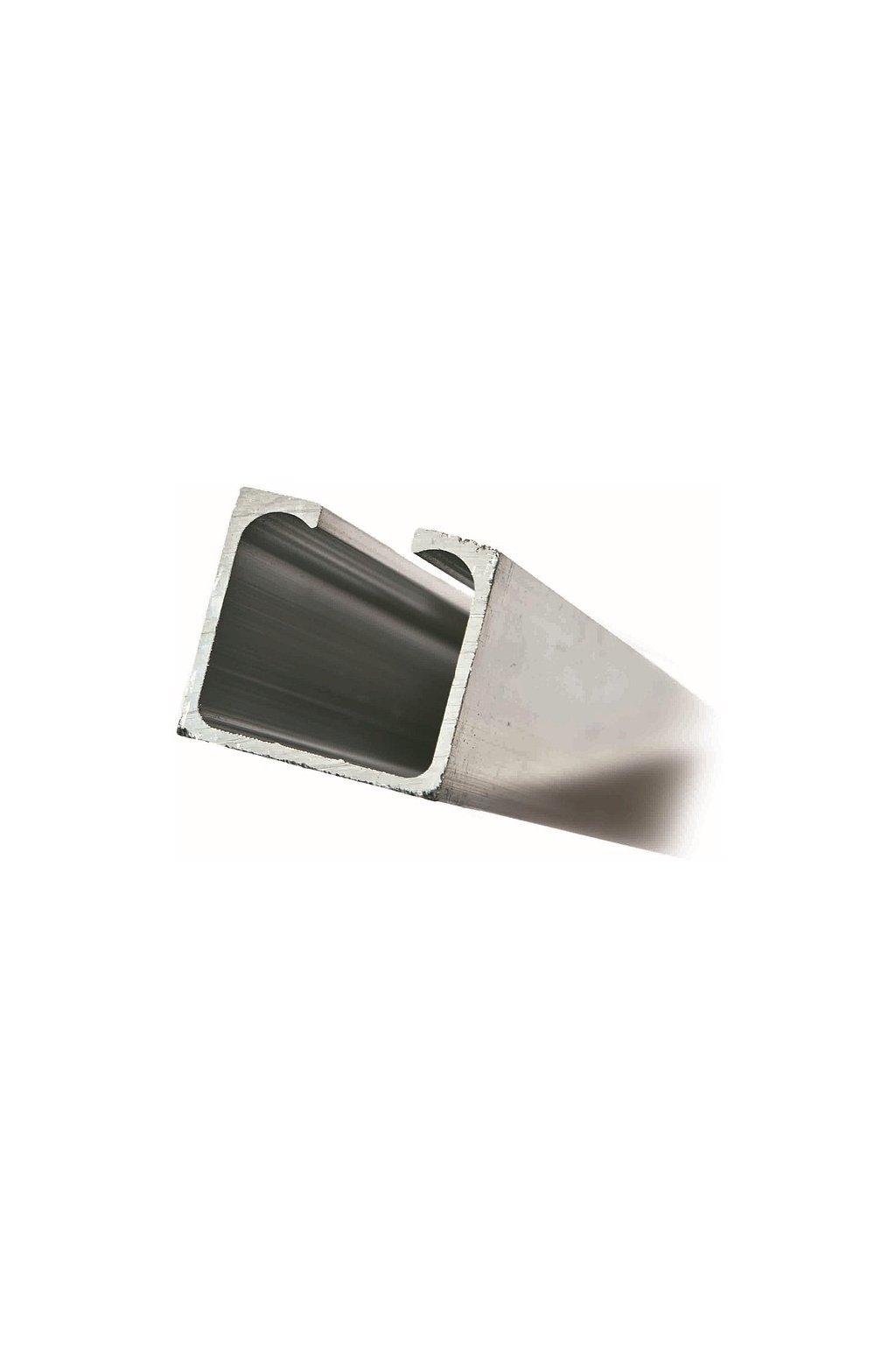 Kolejnice Onyx 4540 - 200 cm