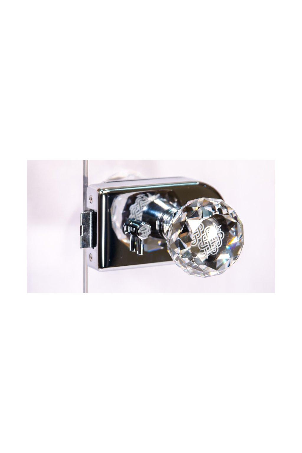 Onyx Krystal  B6020/0 Glass