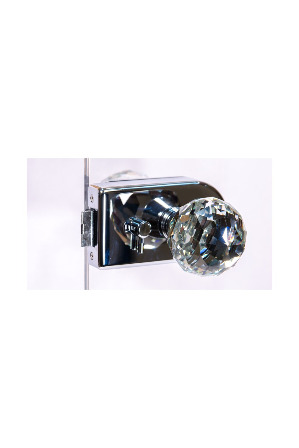 Onyx Krystal B6025 Glass