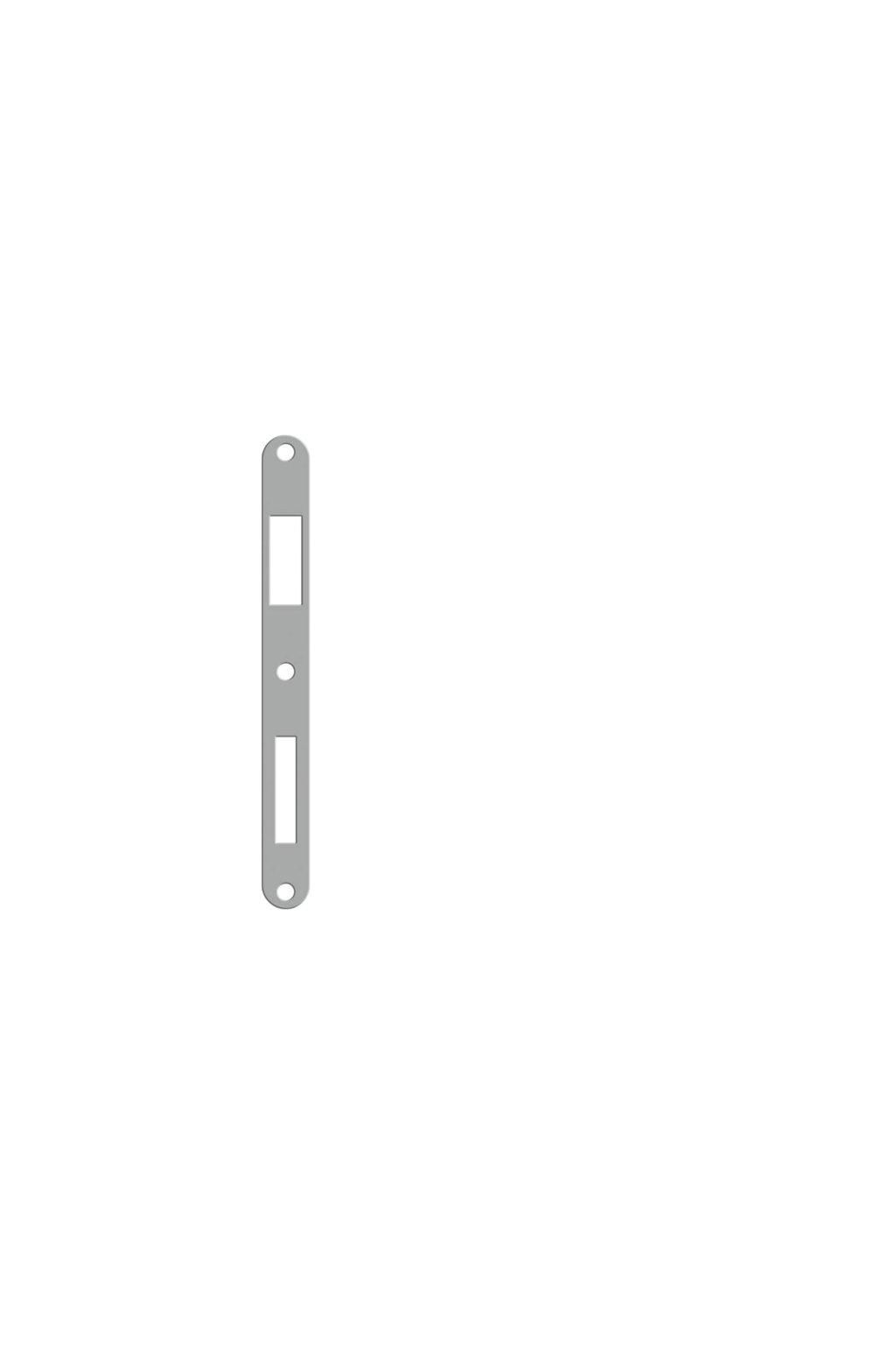 vr 035 178 protiplech (1)