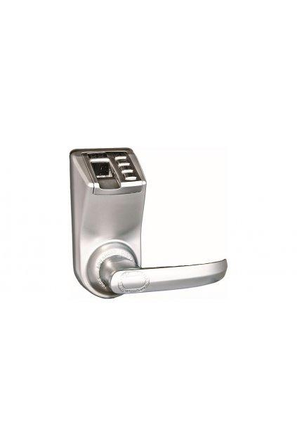 Biometrický zámek TRINITY-788