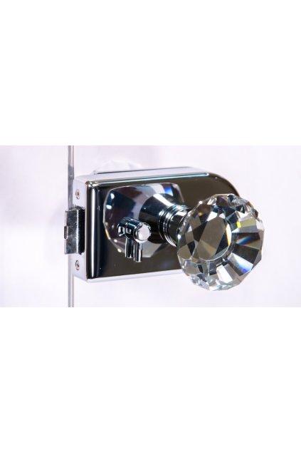 Onyx Krystal  B6019 Glass