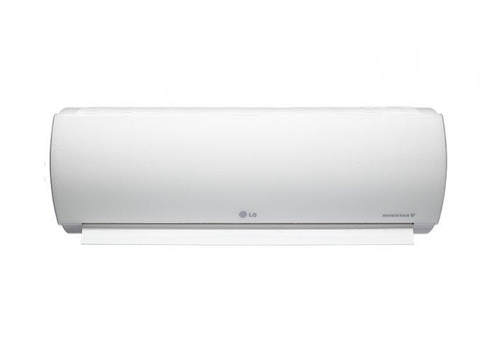 Nástěnná klimatizace LG Prestige