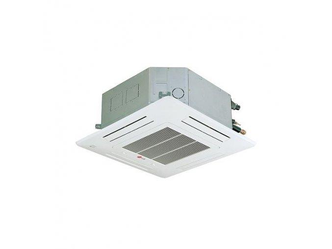 Kazetová klimatizace LG řada CT