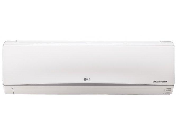 Nástěnná klimatizace LG Standard