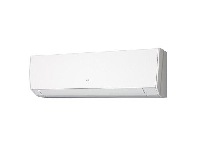 Nástěnná klimatizace Fujitsu ASYG-LMCA