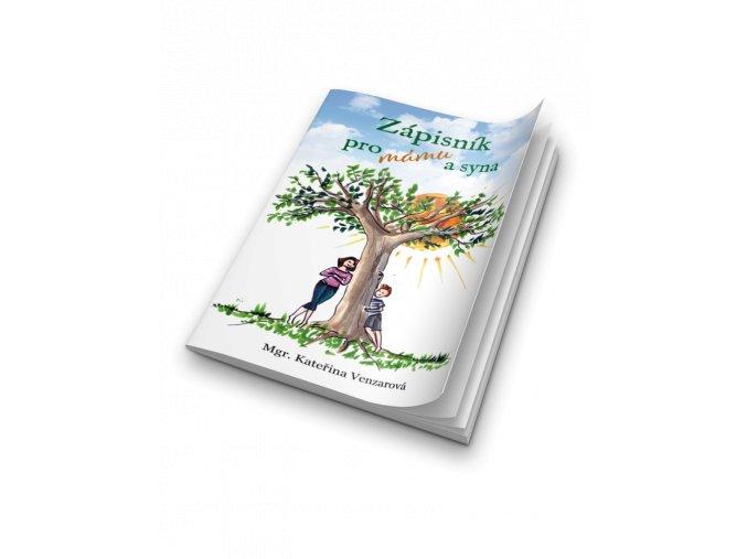 magazineflip 2550x3300 791x1024