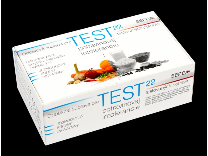 SEPEA TEST 22 A 47448.1582299918