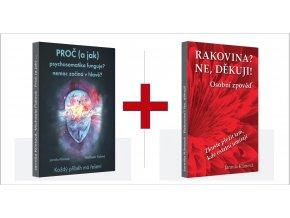 rakovinane+ psychosomatika