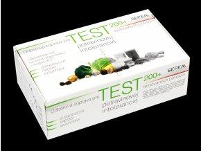 SEPEA TEST 200 A 74306.1582300420