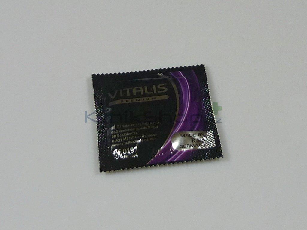 P1080680 K