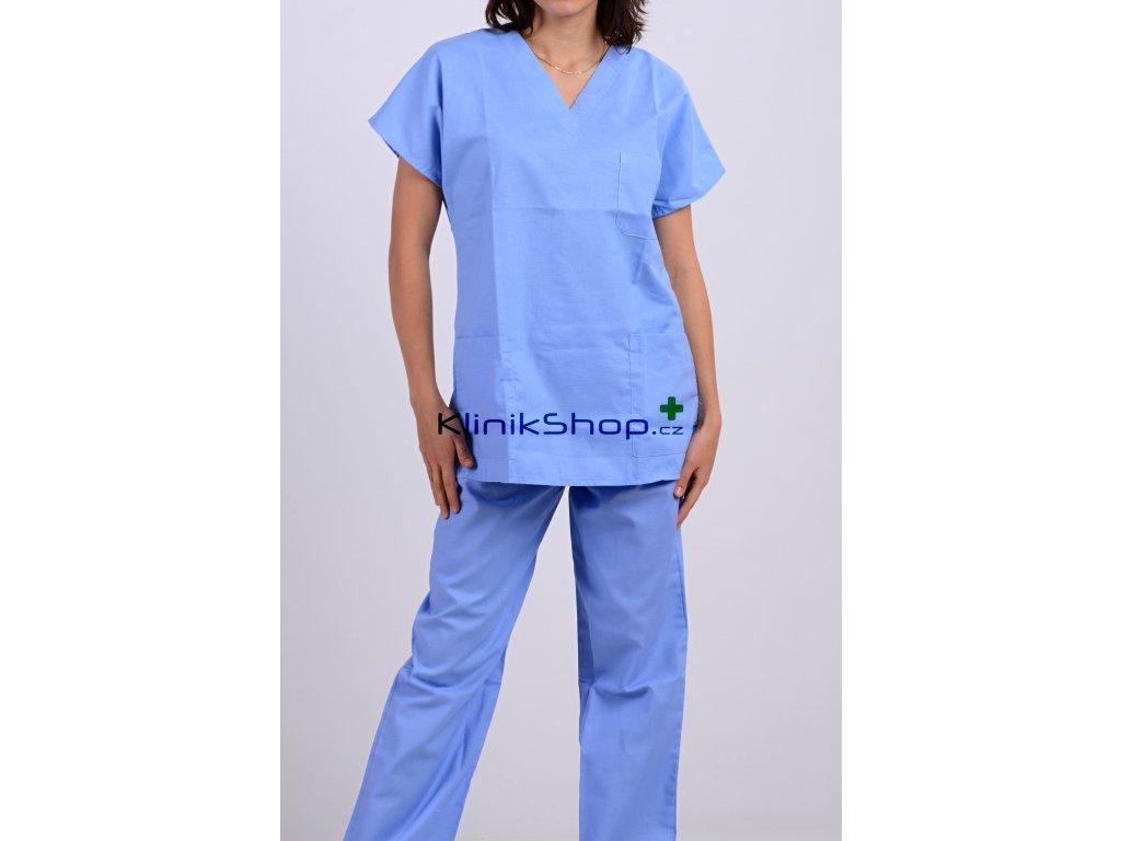Operační oblečení