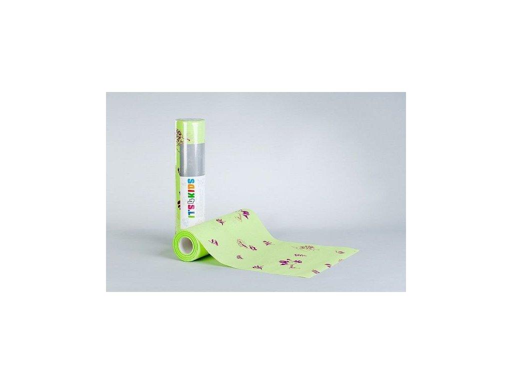 Hygienická Podložka It`s 4 Kid`s 33x50 cm