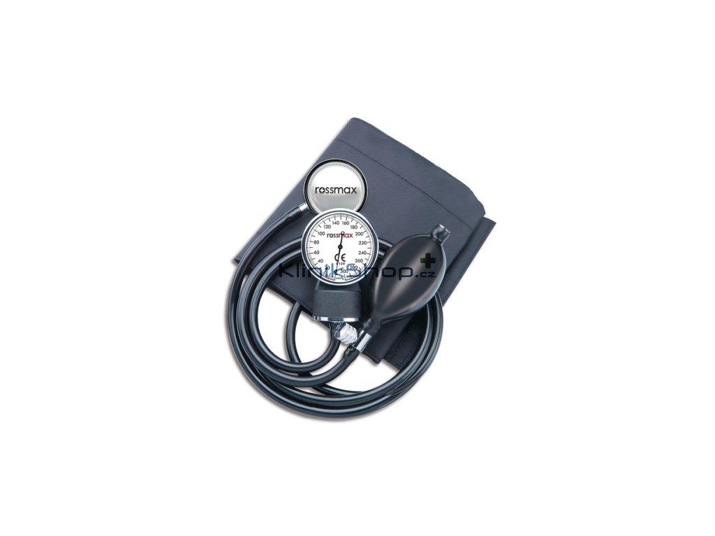 Aneroidní tonometr Rossmax GB102