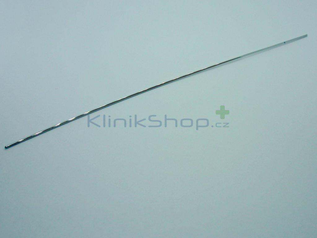 Dilatátor velikost- 4 mm