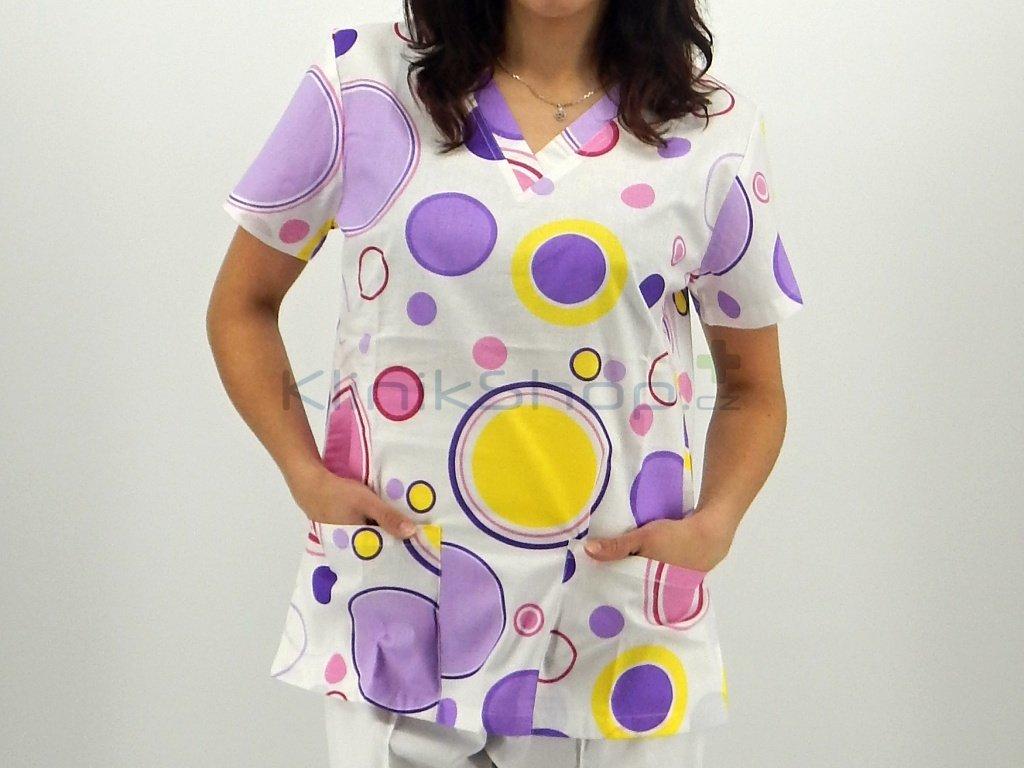 Halena Bubliny2