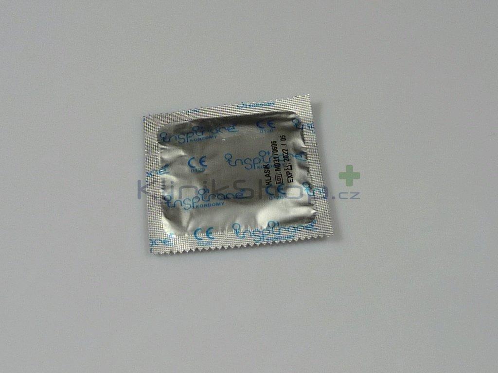 P1080685 K
