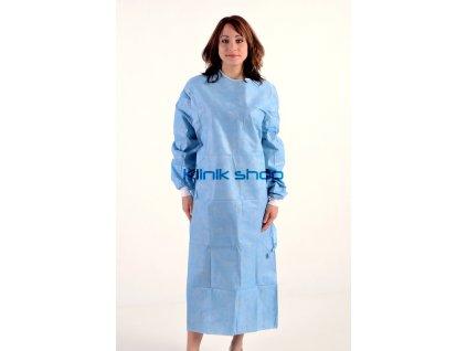 Operační plášt CLASSIC