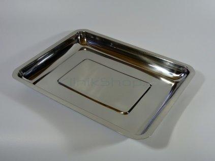 P1080513