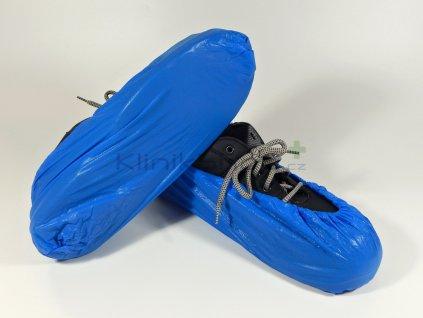 Návlek na obuv