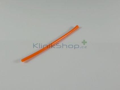 Trubice do konečníku z  PVC-2/4