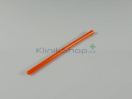 Trubice do konečníku z  PVC-2/5