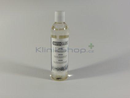 Waterglide Lubrikační gel  ANAL 300 ml