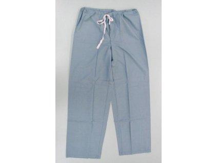 Operační kalhoty