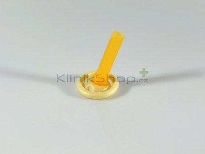 Urinální kondom