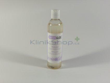 Waterglide Lubrikační gel TINGLING 300 ml