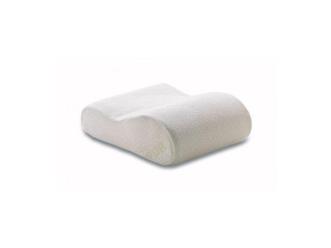 travel pillow Tempur cestovní polštář