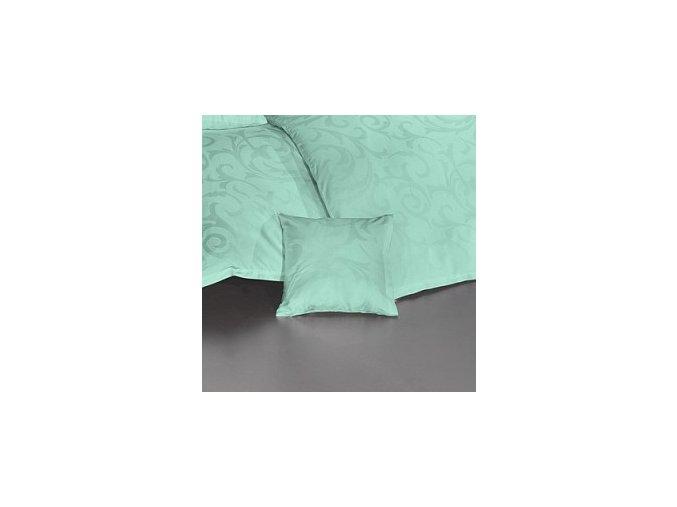 povleceni lolita svetle zelena polstarek