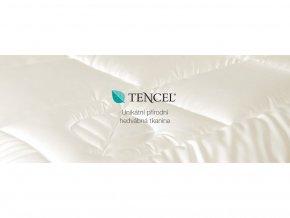 Every Tencel polštář 50 x 70 cm